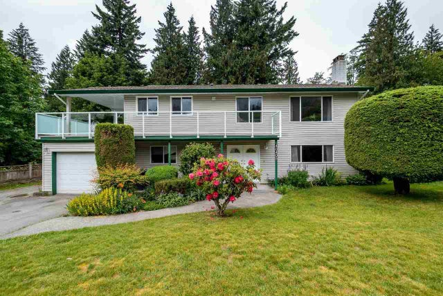 40405 PERTH DRIVE - Garibaldi Highlands House/Single Family for sale, 5 Bedrooms (R2069578) #1