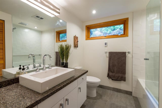 8288 VALLEY DRIVE - Alpine Meadows House/Single Family for sale, 3 Bedrooms (R2140913) #14