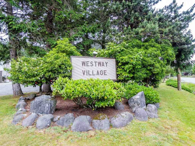 81 38181 WESTWAY AVENUE - Valleycliffe Apartment/Condo for sale, 3 Bedrooms (R2147859) #1