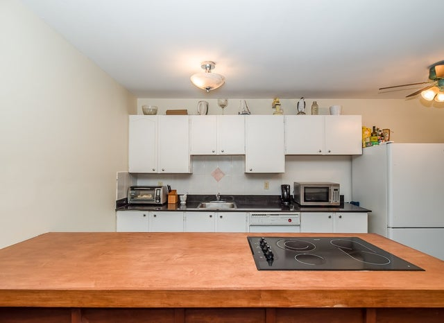 81 38181 WESTWAY AVENUE - Valleycliffe Apartment/Condo for sale, 3 Bedrooms (R2147859) #3