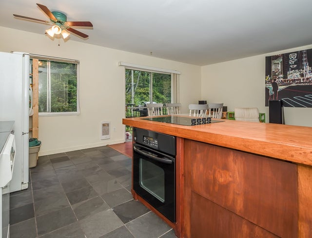 81 38181 WESTWAY AVENUE - Valleycliffe Apartment/Condo for sale, 3 Bedrooms (R2147859) #4