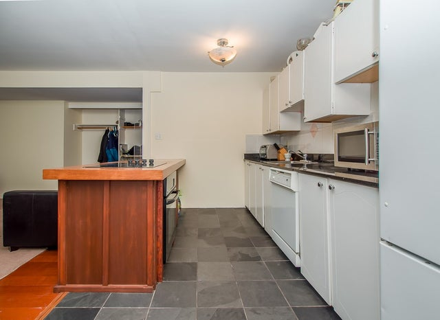 81 38181 WESTWAY AVENUE - Valleycliffe Apartment/Condo for sale, 3 Bedrooms (R2147859) #7