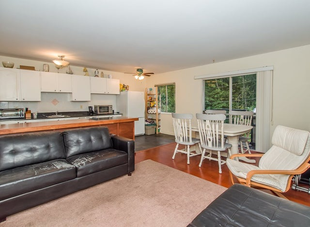 81 38181 WESTWAY AVENUE - Valleycliffe Apartment/Condo for sale, 3 Bedrooms (R2147859) #9