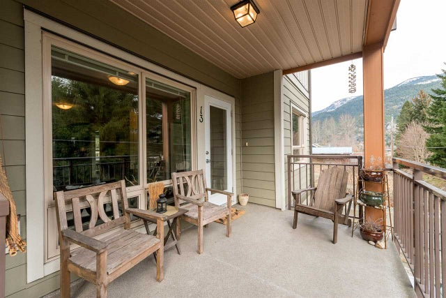 13 7450 PROSPECT STREET - Pemberton Apartment/Condo for sale, 2 Bedrooms (R2153024) #12
