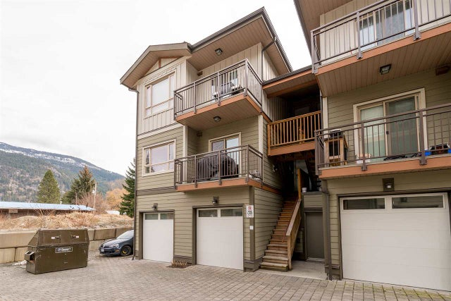 13 7450 PROSPECT STREET - Pemberton Apartment/Condo for sale, 2 Bedrooms (R2153024) #14