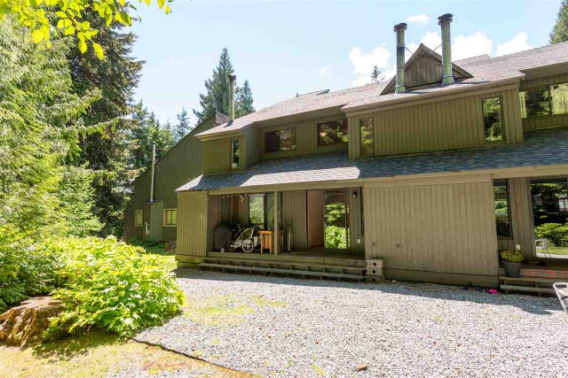 8 8072 TIMBER LANE - Alpine Meadows Townhouse for sale, 3 Bedrooms (R2180390) #4