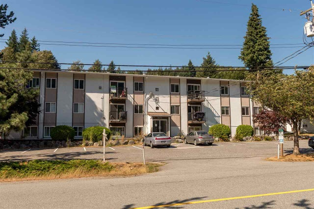 15 38173 WESTWAY AVENUE - Valleycliffe Apartment/Condo for sale, 3 Bedrooms (R2199642) #1