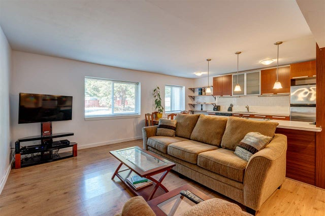 15 38173 WESTWAY AVENUE - Valleycliffe Apartment/Condo for sale, 3 Bedrooms (R2199642) #2