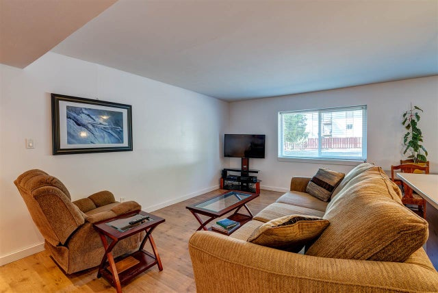 15 38173 WESTWAY AVENUE - Valleycliffe Apartment/Condo for sale, 3 Bedrooms (R2199642) #3