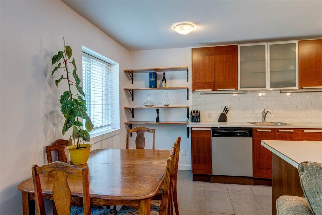 15 38173 WESTWAY AVENUE - Valleycliffe Apartment/Condo for sale, 3 Bedrooms (R2199642) #5