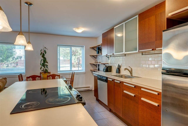 15 38173 WESTWAY AVENUE - Valleycliffe Apartment/Condo for sale, 3 Bedrooms (R2199642) #6