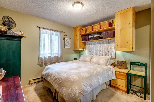 5 7001 NESTERS ROAD - Nesters Apartment/Condo for sale, 2 Bedrooms (R2205692) #10
