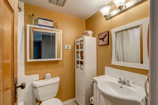 5 7001 NESTERS ROAD - Nesters Apartment/Condo for sale, 2 Bedrooms (R2205692) #11
