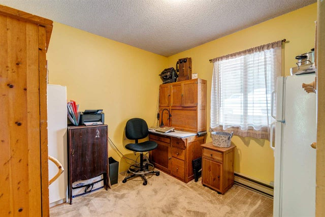 5 7001 NESTERS ROAD - Nesters Apartment/Condo for sale, 2 Bedrooms (R2205692) #12