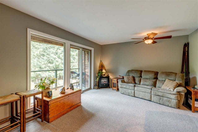5 7001 NESTERS ROAD - Nesters Apartment/Condo for sale, 2 Bedrooms (R2205692) #4