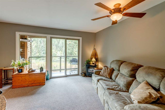 5 7001 NESTERS ROAD - Nesters Apartment/Condo for sale, 2 Bedrooms (R2205692) #7