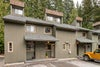 9 8072 TIMBER LANE - Alpine Meadows Townhouse for sale, 3 Bedrooms (R2164652) #1