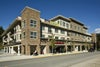 304 7445 FRONTIER ST - Pemberton Apartment/Condo for sale, 0.5 Bedroom (30664913) #1