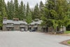 5 8072 TIMBER LANE - Alpine Meadows Townhouse for sale, 3 Bedrooms (R2187808) #1