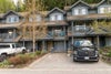 22c 3102 Panorama Ridge - Brio Townhouse for sale, 2 Bedrooms (R2063170) #1