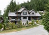 2441 Snow Valley Place, Whistler BC, V0N 1B2 - Whistler Creek House/Single Family for sale, 4 Bedrooms (R2244372) #1